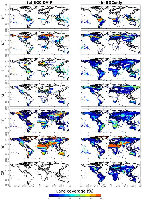https://www.geosci-model-dev.net/12/457/2019/gmd-12-457-2019-f03