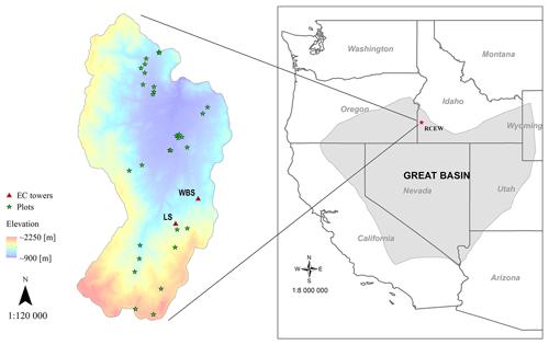 https://www.geosci-model-dev.net/12/4585/2019/gmd-12-4585-2019-f01