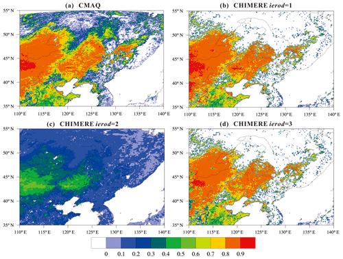 https://www.geosci-model-dev.net/12/4603/2019/gmd-12-4603-2019-f04