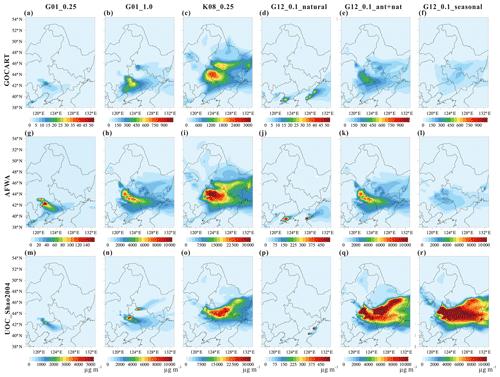 https://www.geosci-model-dev.net/12/4603/2019/gmd-12-4603-2019-f05