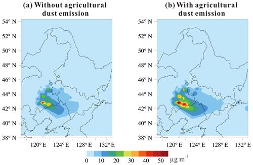 https://www.geosci-model-dev.net/12/4603/2019/gmd-12-4603-2019-f07