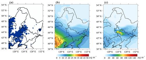 https://www.geosci-model-dev.net/12/4603/2019/gmd-12-4603-2019-f09