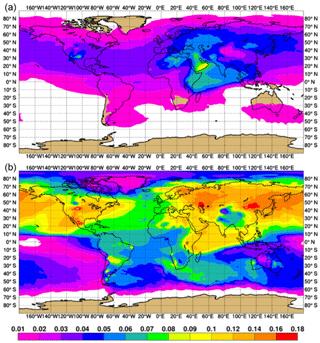https://www.geosci-model-dev.net/12/4627/2019/gmd-12-4627-2019-f06