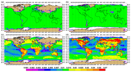 https://www.geosci-model-dev.net/12/4627/2019/gmd-12-4627-2019-f08