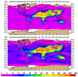 https://www.geosci-model-dev.net/12/4627/2019/gmd-12-4627-2019-f10