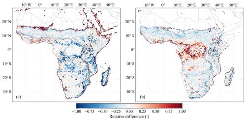 https://www.geosci-model-dev.net/12/4681/2019/gmd-12-4681-2019-f06