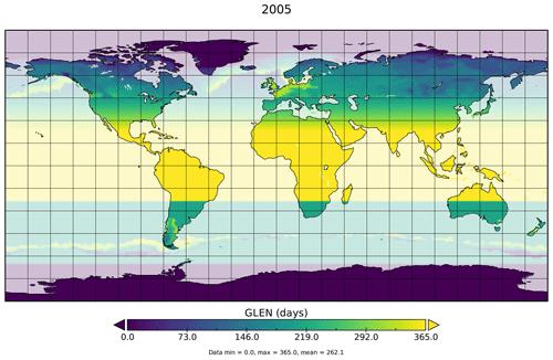 https://www.geosci-model-dev.net/12/4705/2019/gmd-12-4705-2019-f03