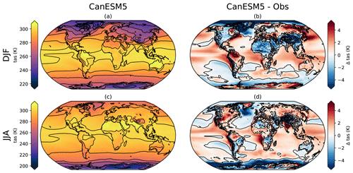 https://www.geosci-model-dev.net/12/4823/2019/gmd-12-4823-2019-f05