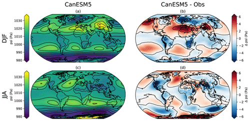 https://www.geosci-model-dev.net/12/4823/2019/gmd-12-4823-2019-f07