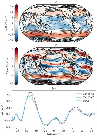 https://www.geosci-model-dev.net/12/4823/2019/gmd-12-4823-2019-f11
