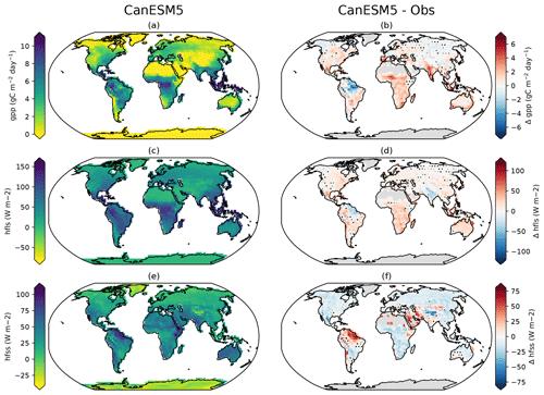 https://www.geosci-model-dev.net/12/4823/2019/gmd-12-4823-2019-f12