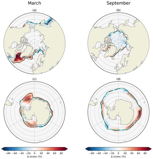 https://www.geosci-model-dev.net/12/4823/2019/gmd-12-4823-2019-f20