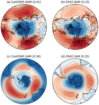 https://www.geosci-model-dev.net/12/4823/2019/gmd-12-4823-2019-f24