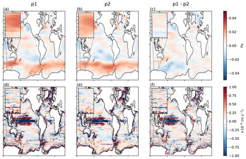 https://www.geosci-model-dev.net/12/4823/2019/gmd-12-4823-2019-f34