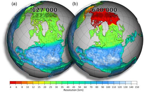 https://www.geosci-model-dev.net/12/4875/2019/gmd-12-4875-2019-f01