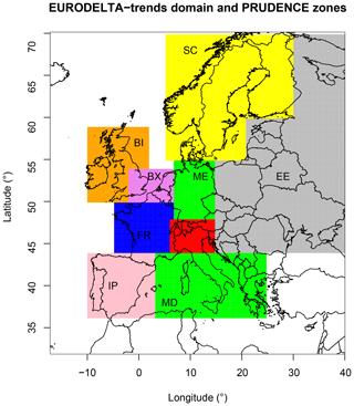https://www.geosci-model-dev.net/12/4923/2019/gmd-12-4923-2019-f01