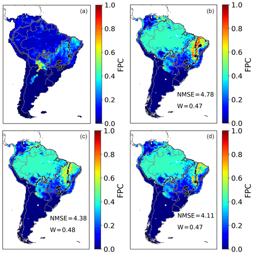 https://www.geosci-model-dev.net/12/5029/2019/gmd-12-5029-2019-f09