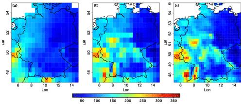 https://www.geosci-model-dev.net/12/5077/2019/gmd-12-5077-2019-f03