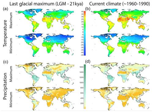 https://www.geosci-model-dev.net/12/5137/2019/gmd-12-5137-2019-f09
