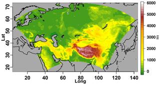 https://www.geosci-model-dev.net/12/5229/2019/gmd-12-5229-2019-f01