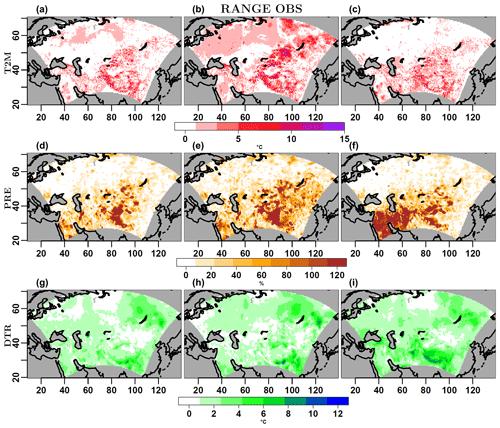 https://www.geosci-model-dev.net/12/5229/2019/gmd-12-5229-2019-f02
