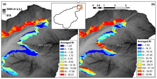 https://www.geosci-model-dev.net/12/5251/2019/gmd-12-5251-2019-f01