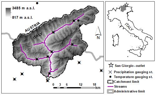https://www.geosci-model-dev.net/12/5251/2019/gmd-12-5251-2019-f02