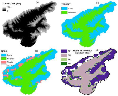https://www.geosci-model-dev.net/12/5251/2019/gmd-12-5251-2019-f04