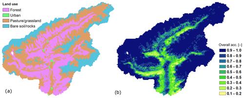 https://www.geosci-model-dev.net/12/5251/2019/gmd-12-5251-2019-f06