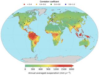 https://www.geosci-model-dev.net/12/5267/2019/gmd-12-5267-2019-f06