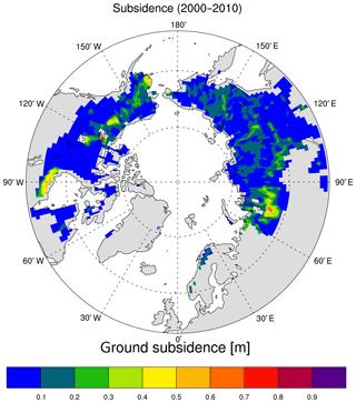 https://www.geosci-model-dev.net/12/5291/2019/gmd-12-5291-2019-f03