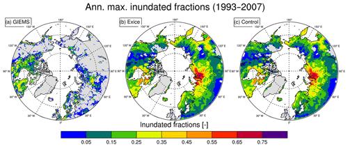 https://www.geosci-model-dev.net/12/5291/2019/gmd-12-5291-2019-f06