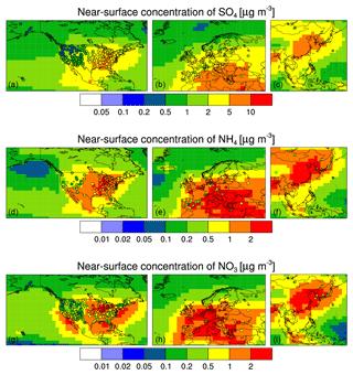 https://www.geosci-model-dev.net/12/541/2019/gmd-12-541-2019-f02