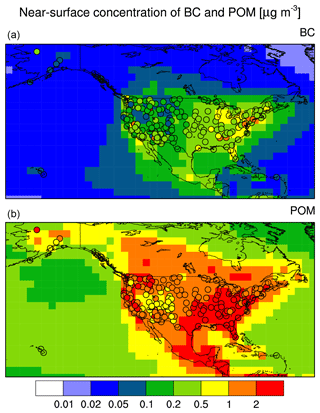https://www.geosci-model-dev.net/12/541/2019/gmd-12-541-2019-f03