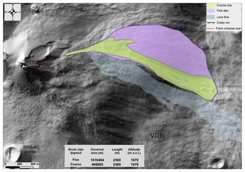 https://www.geosci-model-dev.net/12/581/2019/gmd-12-581-2019-f06