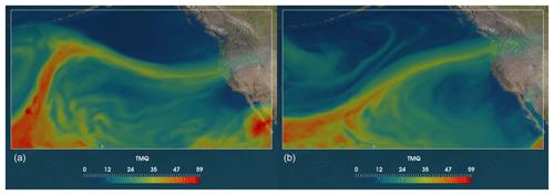 https://www.geosci-model-dev.net/12/613/2019/gmd-12-613-2019-f01