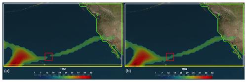https://www.geosci-model-dev.net/12/613/2019/gmd-12-613-2019-f05