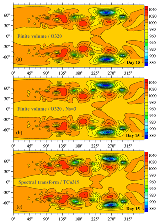 https://www.geosci-model-dev.net/12/651/2019/gmd-12-651-2019-f10