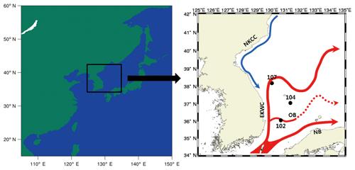 https://www.geosci-model-dev.net/12/699/2019/gmd-12-699-2019-f02