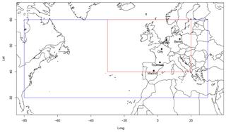 https://www.geosci-model-dev.net/12/723/2019/gmd-12-723-2019-f01