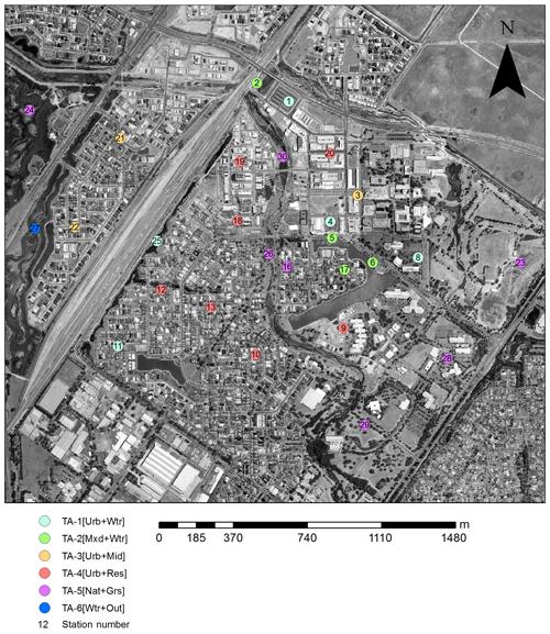 https://www.geosci-model-dev.net/12/785/2019/gmd-12-785-2019-f03