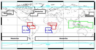 https://www.geosci-model-dev.net/12/829/2019/gmd-12-829-2019-f06