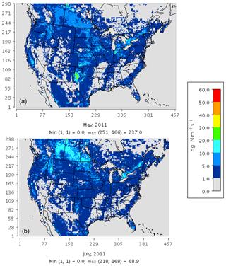 https://www.geosci-model-dev.net/12/849/2019/gmd-12-849-2019-f04