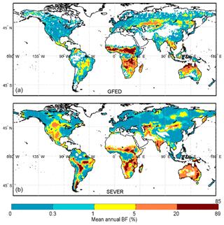 https://www.geosci-model-dev.net/12/89/2019/gmd-12-89-2019-f05