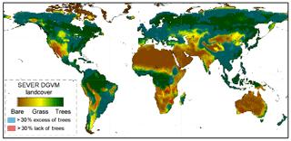 https://www.geosci-model-dev.net/12/89/2019/gmd-12-89-2019-f07