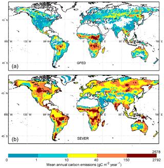 https://www.geosci-model-dev.net/12/89/2019/gmd-12-89-2019-f09