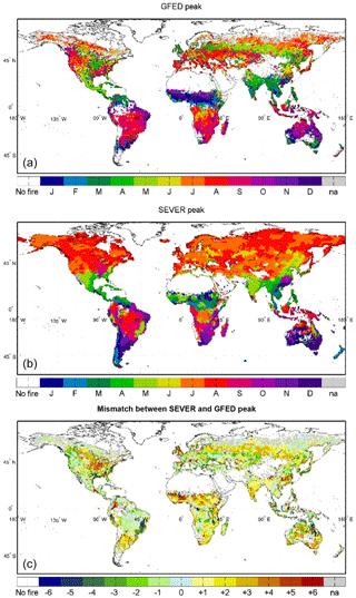 https://www.geosci-model-dev.net/12/89/2019/gmd-12-89-2019-f10