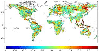 https://www.geosci-model-dev.net/12/89/2019/gmd-12-89-2019-f12