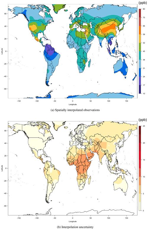 https://www.geosci-model-dev.net/12/955/2019/gmd-12-955-2019-f02
