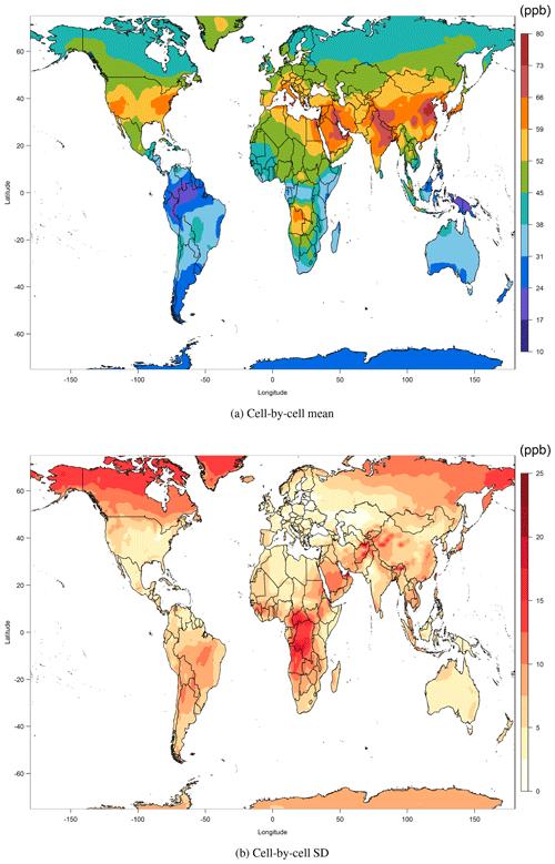 https://www.geosci-model-dev.net/12/955/2019/gmd-12-955-2019-f03